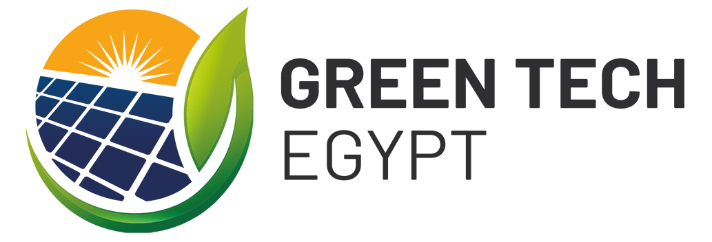 Green Tech Egypt